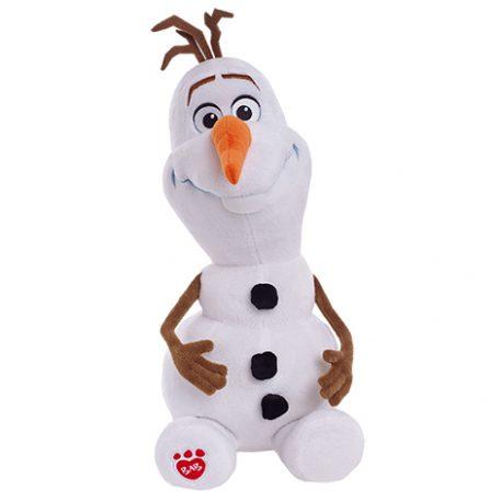Disney's Frozen 17 in. Olaf