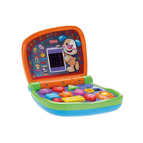 Fisher Price Learning Toys : Fisher price learning toys bing images
