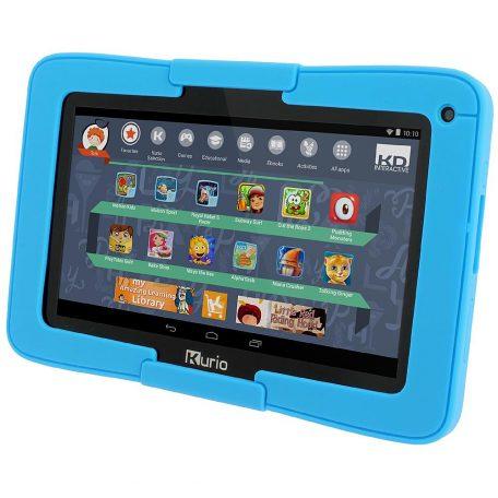 Kurio 7X Kurio Xtreme Tablet