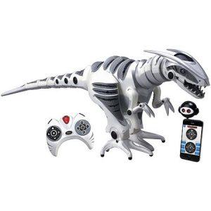 WowWee Roboraptor X Dinosaur Robot