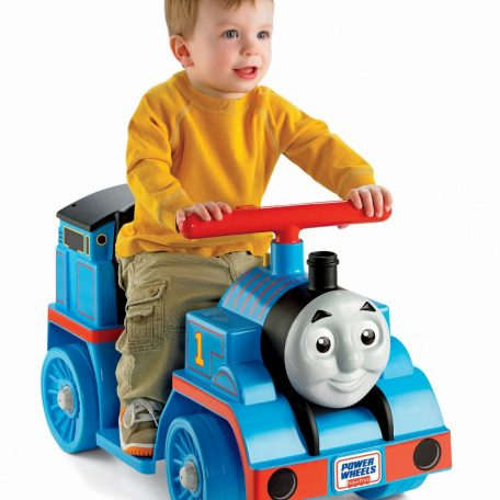 Power wheels Thomas_amazon