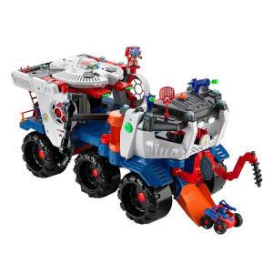 Fisher-Price-Imaginext-Supernova-Battle-Rover--pTRU1-18527470dt