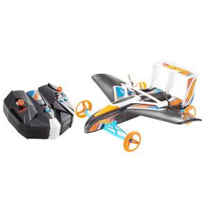 Hot-Wheels-Street-Hawk-Remote--pTRU1-17998351dt